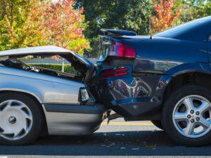 beste auto verzekering